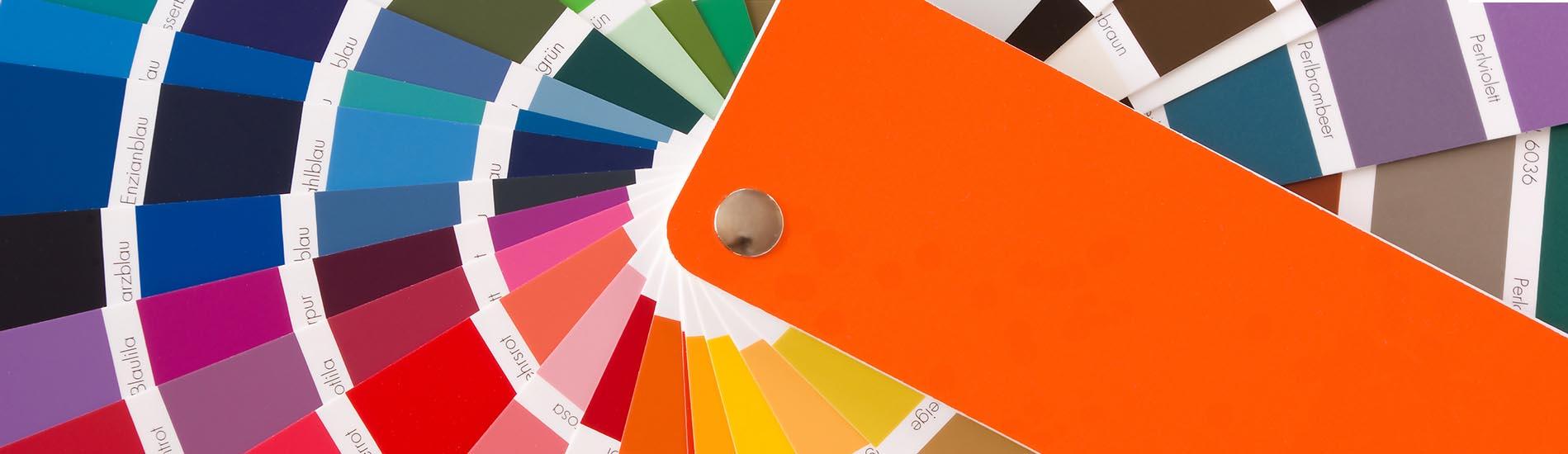 Make Color Sell