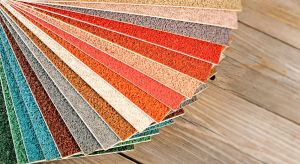 Specialty Texture Color Solutions