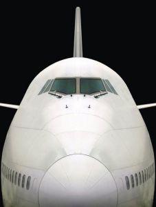 High Performance   Aerospace Coatings